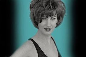 Make Up Artist Karen Heller