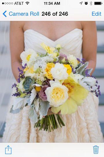 Petals of Love Floral Studio