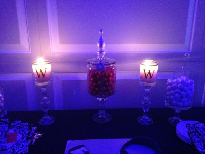 Tmx 1371955617166 Img1037 Washington wedding rental