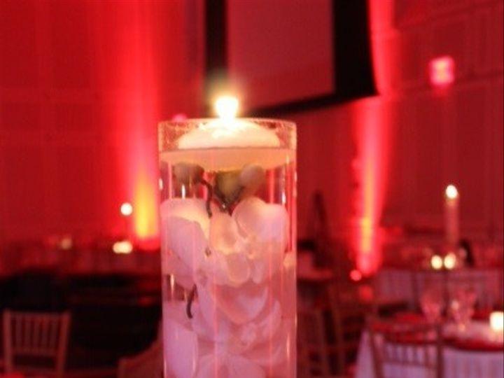 Tmx 1371955687796 Photo 5 Washington wedding rental