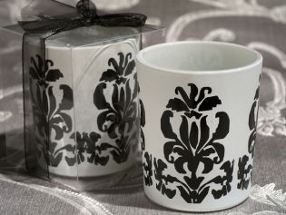Tmx 1371955705568 Damask Candle Washington wedding rental