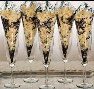 Tmx 1371955727753 Popcorn Bar 2 Washington wedding rental