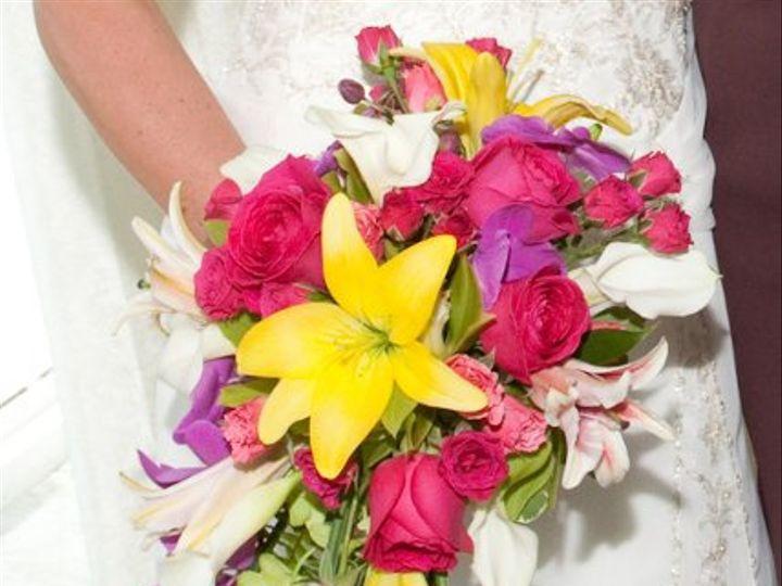 Tmx 1291841448205 Marsha3 Saint Petersburg wedding florist