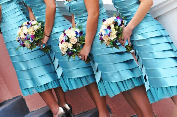 Tmx 1291841456439 Marsha4 Saint Petersburg wedding florist