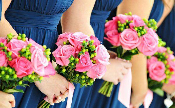 Tmx 1291841484798 Marsha7 Saint Petersburg wedding florist