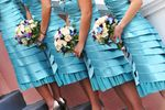 Marsha Marie Floral image