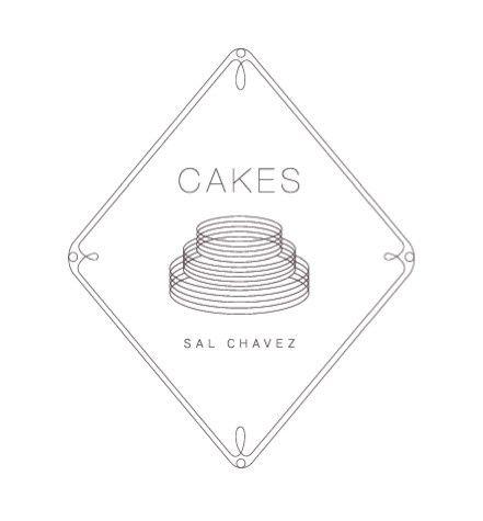 sal chavez cakes
