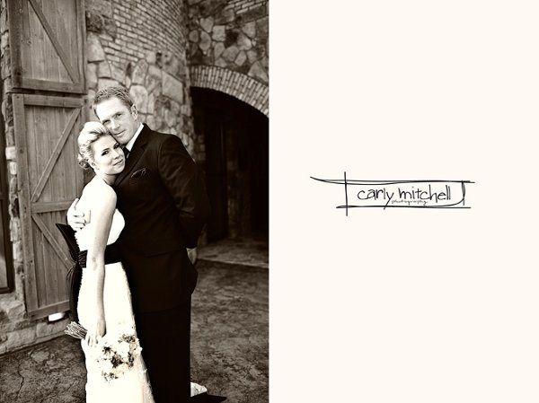 Carly Mitchell Photography Pricing