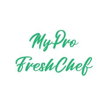 profile pic logo white background 51 1960995 160865351655458