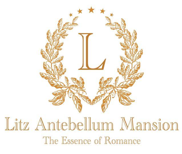 litz logo 51 1970995 159244181813564