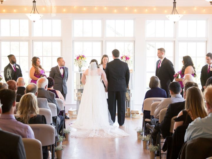 Tmx 1500421255810 Jonesmcelroywedding180 Cary, NC wedding planner