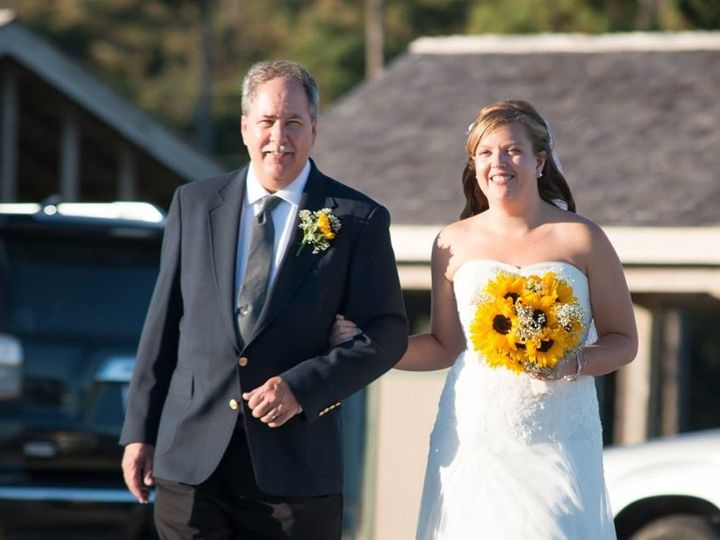 Tmx 1501034415373 29 Cary, NC wedding planner