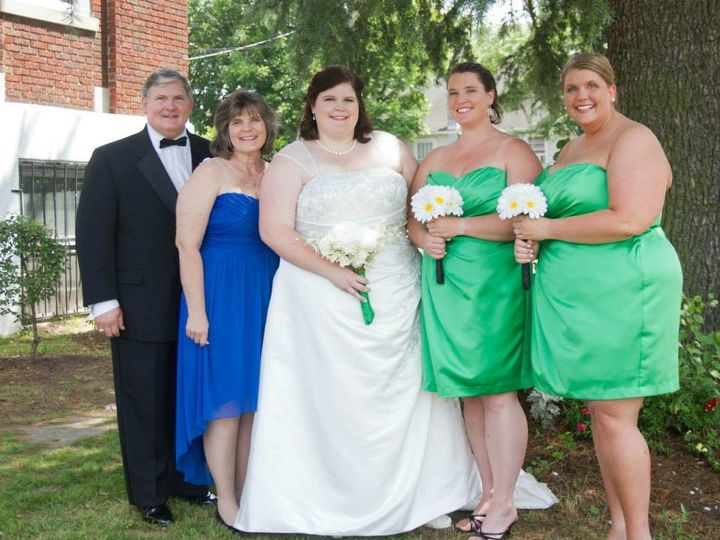 Tmx 1501035631535 29 Cary, NC wedding planner
