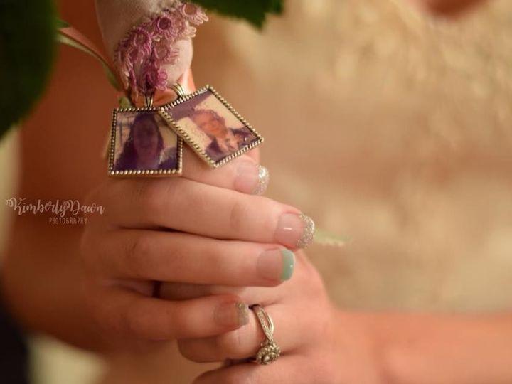 Tmx 1522543767 A3c5e7cbe851434a 1522543766 72a175da77a7a546 1522543758949 11 23622268 10214373 Cary, NC wedding planner