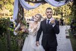 Something Fabulous Weddings and Events image