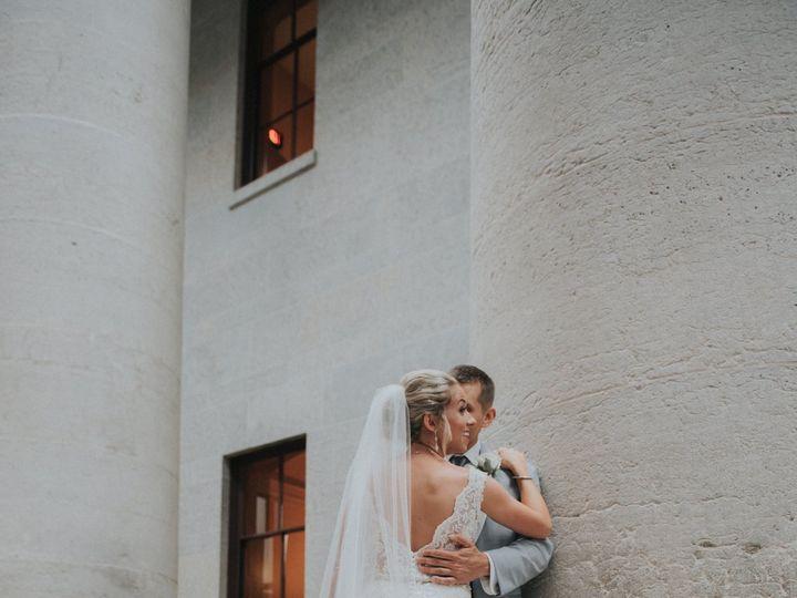 Tmx Wedding10 51 1051995 Lancaster, PA wedding photography