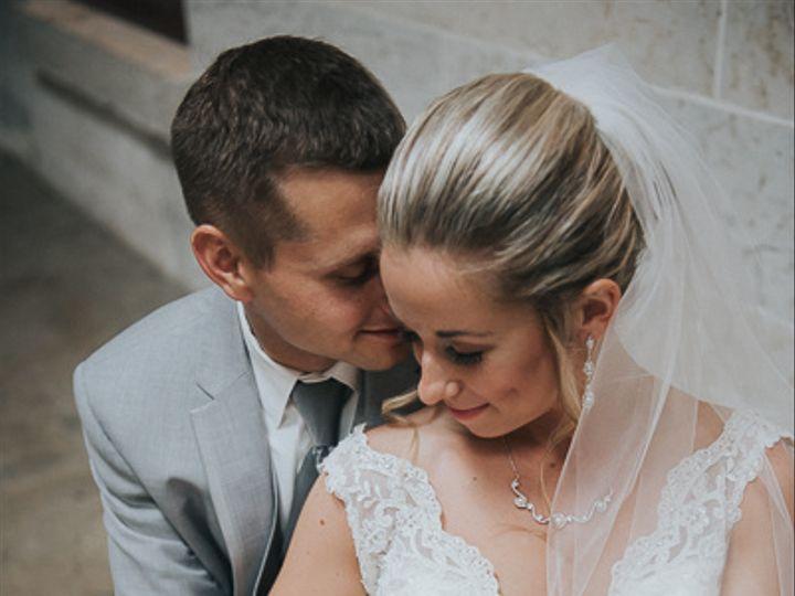 Tmx Wedding2 51 1051995 V1 Lancaster, PA wedding photography