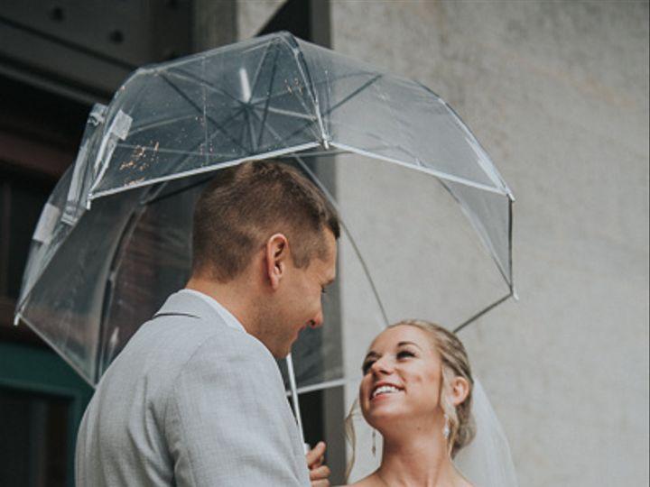 Tmx Wedding5 51 1051995 V1 Lancaster, PA wedding photography