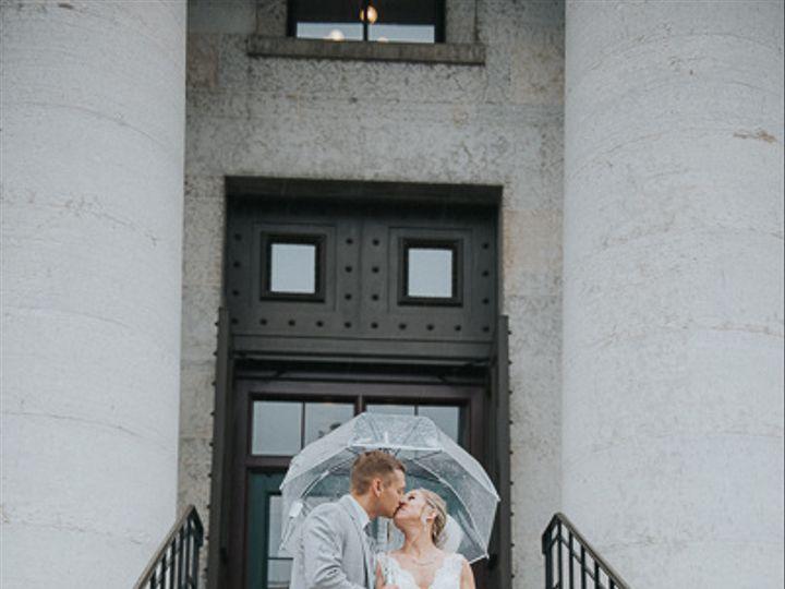 Tmx Wedding6 51 1051995 V1 Lancaster, PA wedding photography