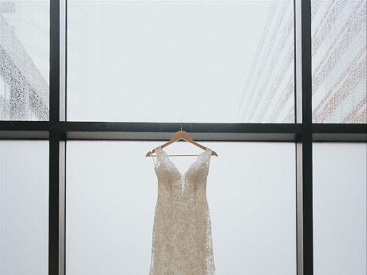 Tmx Wedding8 51 1051995 V1 Lancaster, PA wedding photography