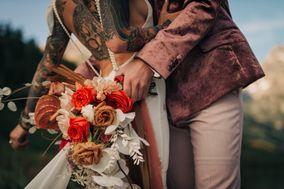 Lauren Leyba Photography