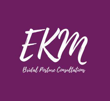 ekm square logo