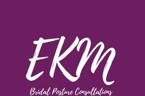 EKM Consultations