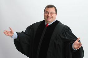 Justice Donald Burr