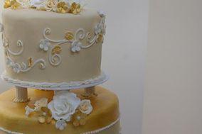 Xtra Special Cakes