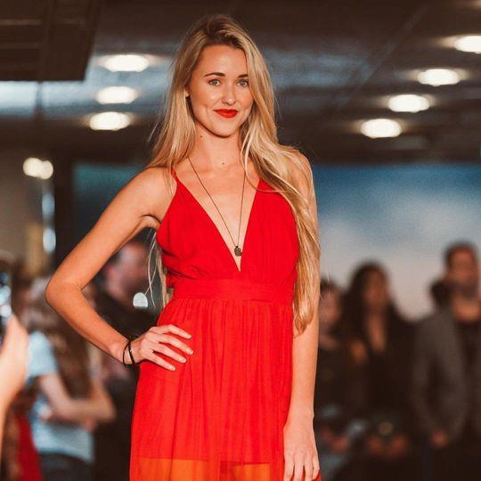 OC Fashion Week Electra Cruise