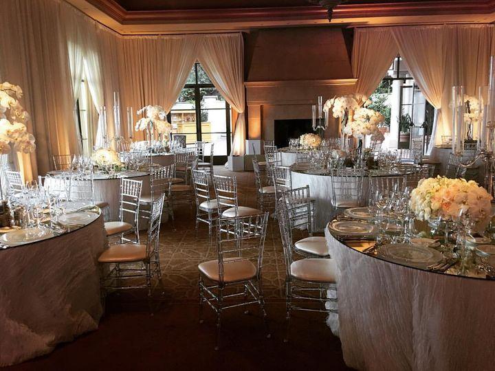 Tmx 18404038 10210298536472586 8537203758987111851 O 51 1042995 V1 Laguna Niguel, CA wedding eventproduction