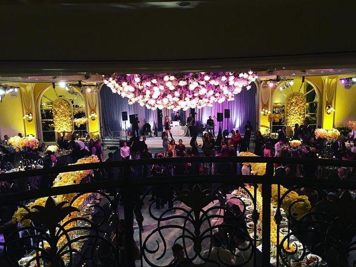 Tmx 23632574 10211829510585982 7456759624737230701 O 51 1042995 V1 Laguna Niguel, CA wedding eventproduction