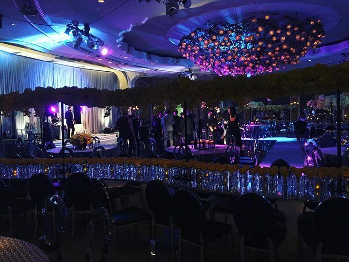 Tmx 23737657 10211829505545856 839173677605132623 O 51 1042995 V1 Laguna Niguel, CA wedding eventproduction