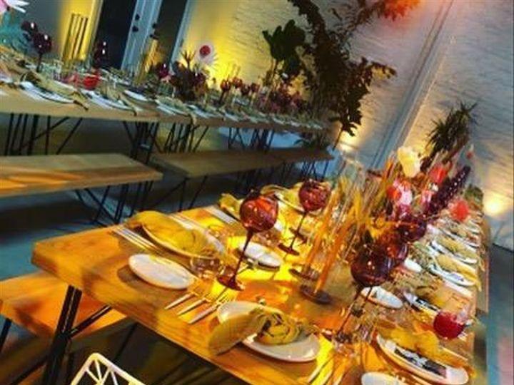 Tmx 29595001 10212870579172046 2554008286292465422 N 51 1042995 V1 Laguna Niguel, CA wedding eventproduction