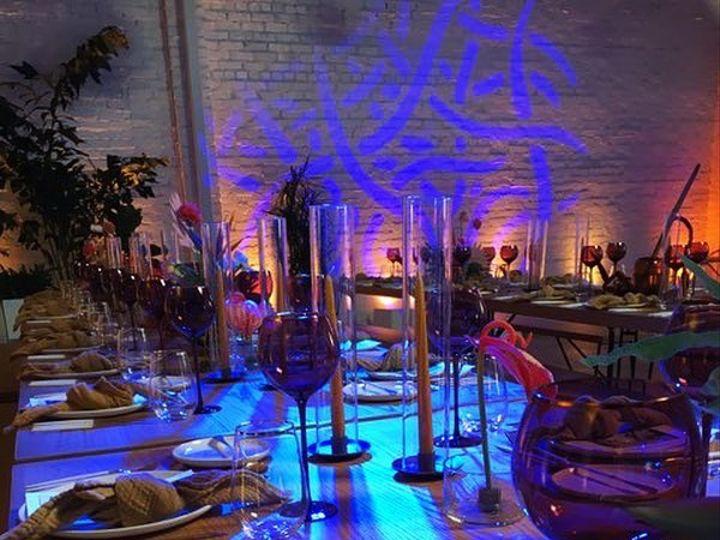 Tmx 29597670 10212870578012017 489862765723814626 N 51 1042995 V1 Laguna Niguel, CA wedding eventproduction