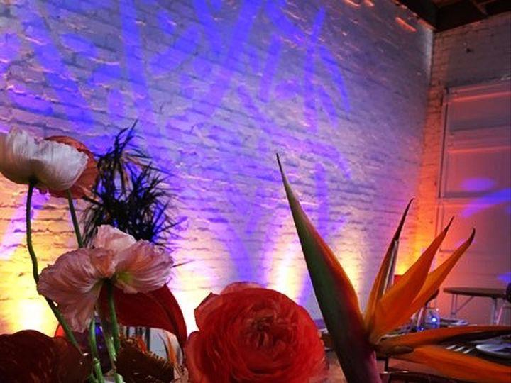Tmx 29684265 10212870583932165 6185947560947165041 N 51 1042995 V1 Laguna Niguel, CA wedding eventproduction