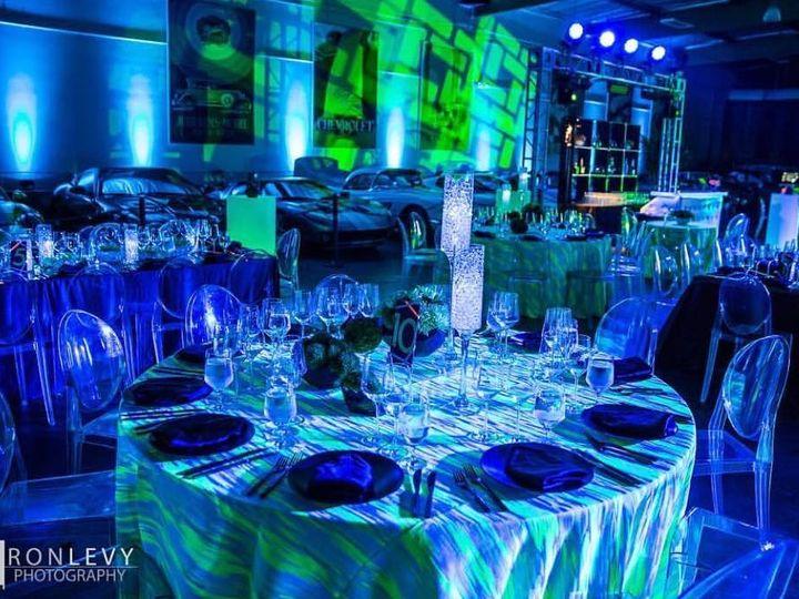 Tmx 32130808 10213114701434950 3453404476239511552 O 51 1042995 V1 Laguna Niguel, CA wedding eventproduction