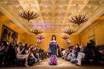 Vibrant Events image