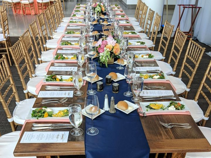 Tmx 1538154101 0ae7dabc937a6ea7 1538154100 D2e61d5284659675 1538154098141 3 Farmer Table 2 North Chelmsford, MA wedding eventproduction