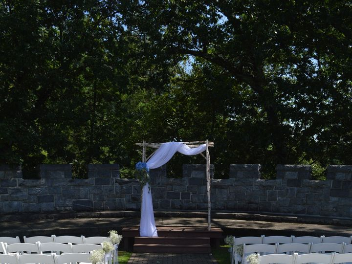 Tmx 1538154102 3decc1e8673f7b47 1538154100 412909db43bbec44 1538154098139 2 DSC 0104 North Chelmsford, MA wedding eventproduction