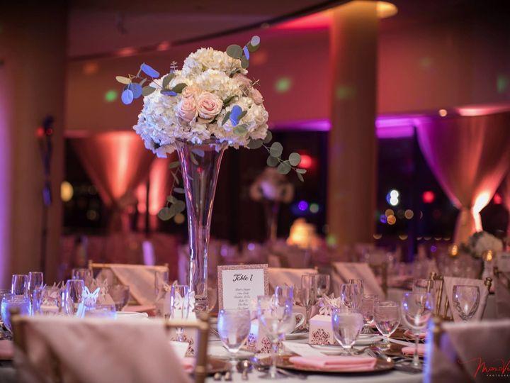 Tmx 1538154124 380e71083d7b60c6 1538154123 5990cbb7470199a1 1538154123112 4 26961900 724855371 North Chelmsford, MA wedding eventproduction
