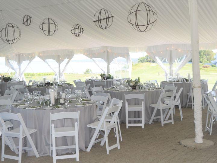 Tmx 1538154264 30982c19e19a485b 1538154262 B33270cb16f2f6ad 1538154262026 9 Full Room Shot  North Chelmsford, MA wedding eventproduction