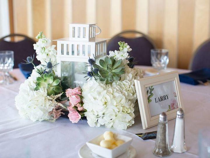 Tmx 1538154283 A9f4366bb50358c4 1538154282 F6e5f9a14de350ac 1538154282249 11 Lantern With Flow North Chelmsford, MA wedding eventproduction