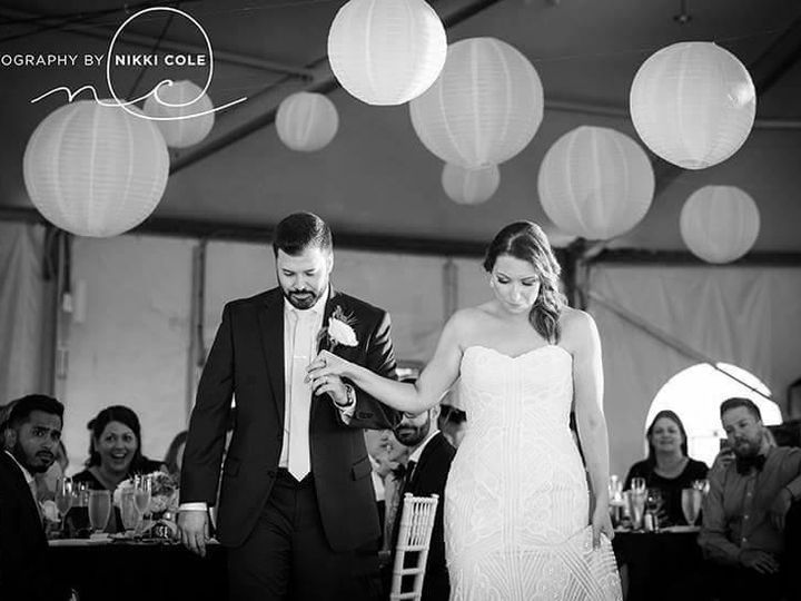 Tmx 1538154300 585de147502e679b 1538154275 Ba0efa1c686e524c 1538154274941 10 Paper Lanterns North Chelmsford, MA wedding eventproduction
