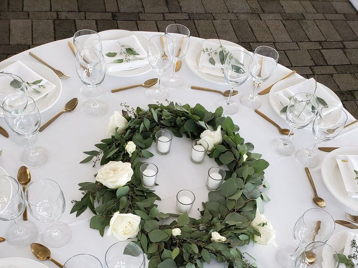 Tmx 1538154309 E950514dabecf83f 1538154306 16443f0c361a7720 1538154304216 13 20180804 180826 North Chelmsford, MA wedding eventproduction