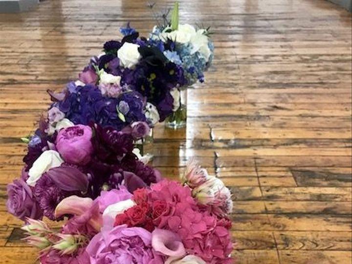 Tmx 1538154322 7447f5ab11ea9b0c 1538154321 A8d365d6cc1d93ac 1538154321016 14 IMG 4827 North Chelmsford, MA wedding eventproduction