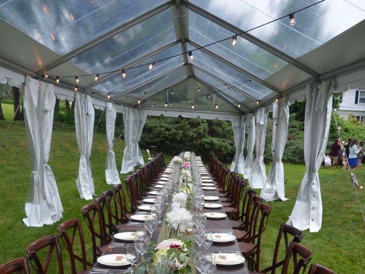 Tmx 1538154603 A4e6eba985bc26be 1538154601 1972cc3dbab579e6 1538154599230 17 DSC 0746 North Chelmsford, MA wedding eventproduction