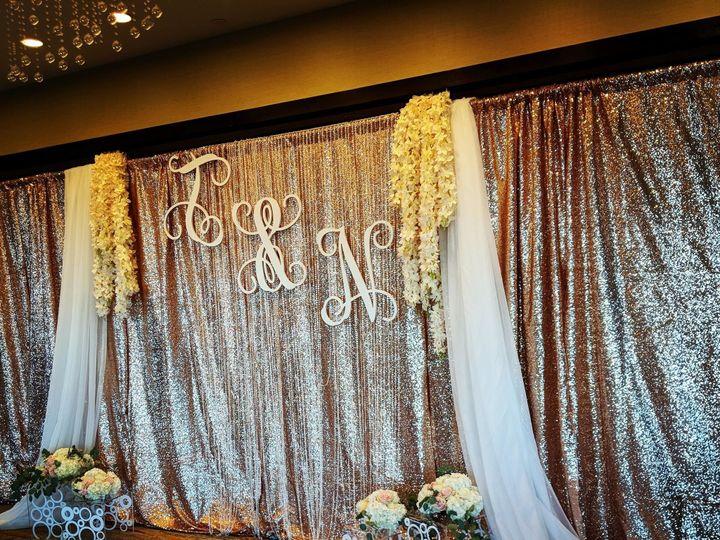 Tmx 1538154620 74b93990ec39c46f 1538154619 4c7e34b54b4302a3 1538154617330 19 27624591 78025441 North Chelmsford, MA wedding eventproduction