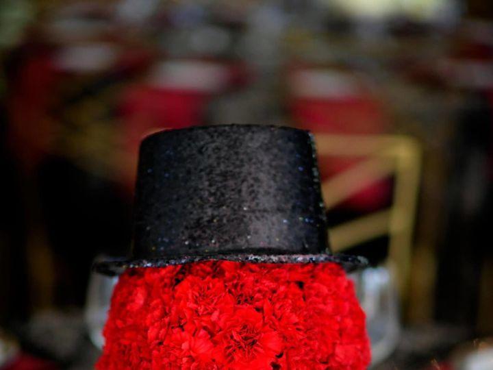 Tmx 1538154748 4d2c2549b38cc49e 1538154747 9dbb990e2b97b331 1538154746769 21 Carnation Ball North Chelmsford, MA wedding eventproduction