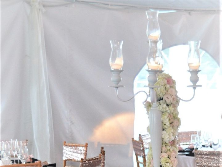 Tmx 1538154805 Cf5bf1fde5d59fee 1538154804 Cfe4dfdca3480132 1538154803468 22 DSC 0199 North Chelmsford, MA wedding eventproduction